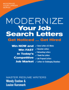 modernize-your-job-search-letters-front-cover